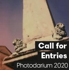Photodarium 2020<br />