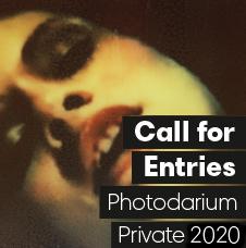 Private 2020<br />